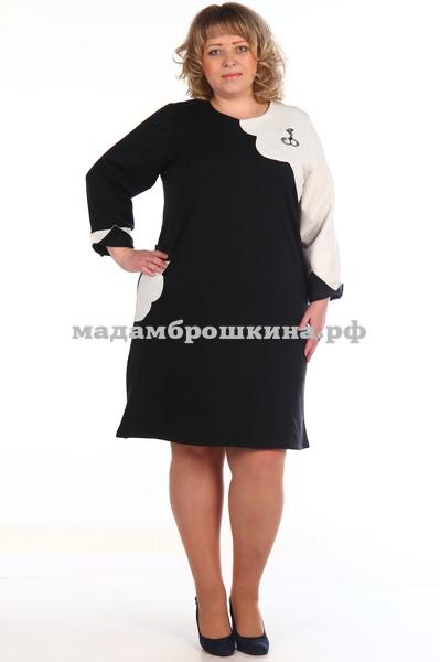 Платье Эра (фото)