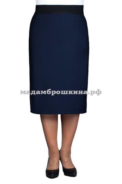 Юбка Тринити (фото)
