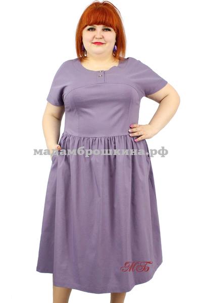 Платье Сабина (фото)