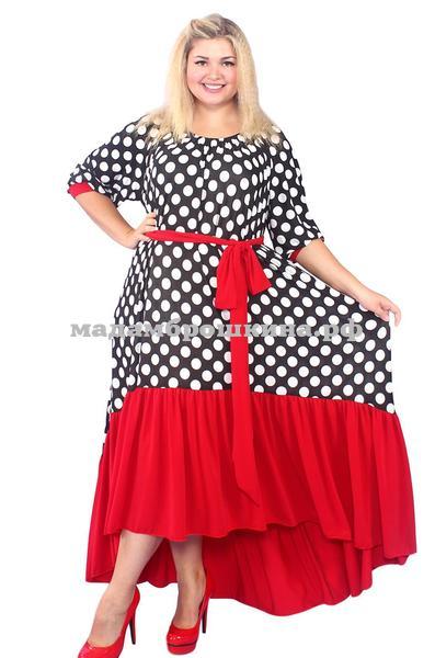 Платье Летиция (фото)
