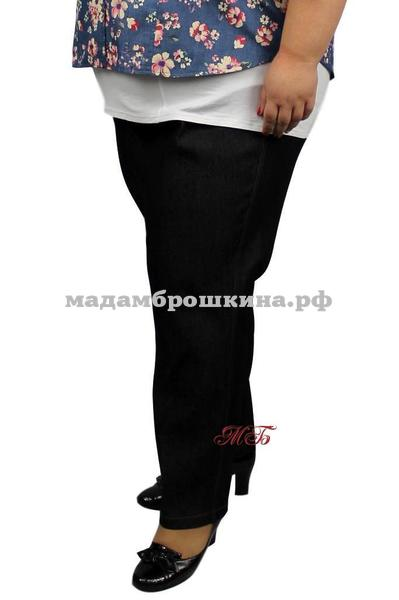 Джинсы Джага (фото)