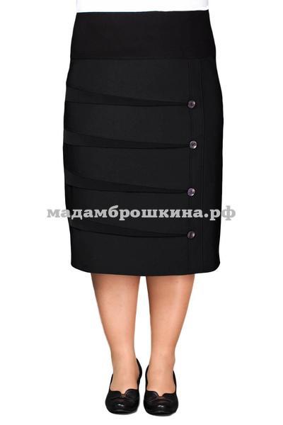 Юбка Рита (фото)