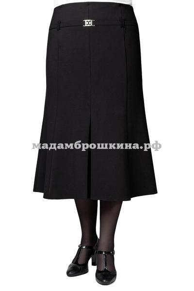 Юбка Тикона (фото)
