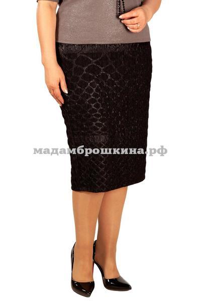 Юбка Моника-2 (фото)