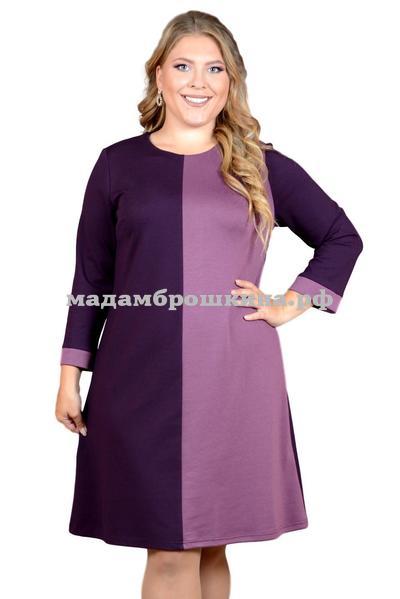 Платье Аметист (фото)