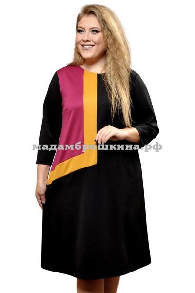 Платье Аркадия (фото)