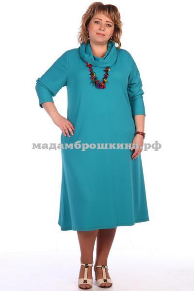 Платье Фаечка (фото)
