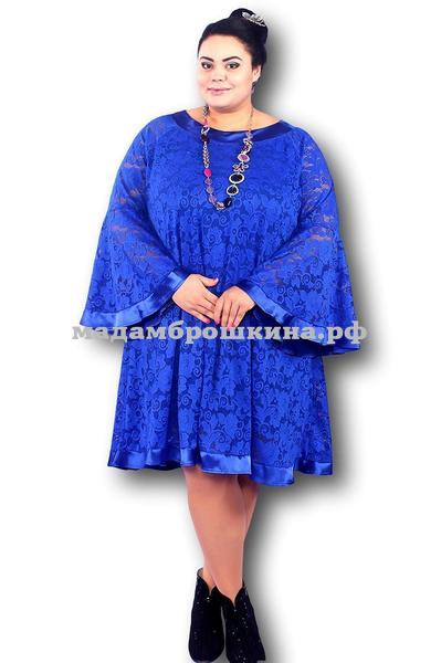 Платье Эйприл (фото)