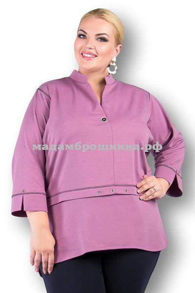 Блуза Пятница (фото)