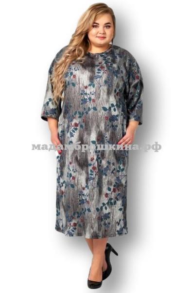 Платье Ришель (фото)