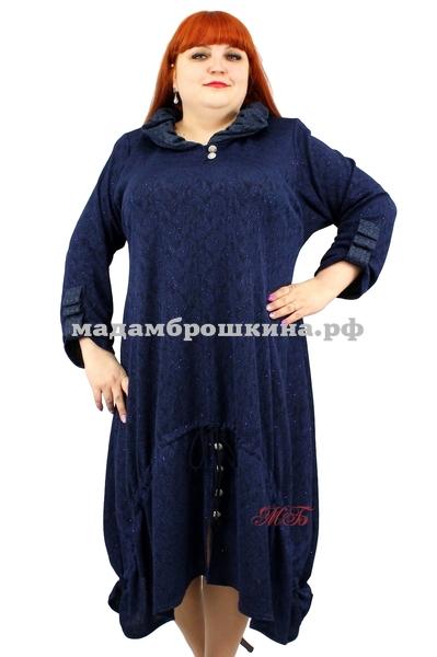 Платье Самира (фото)