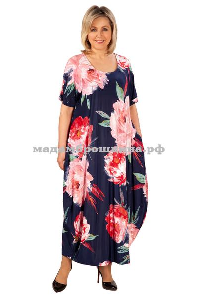 Платье Вероника (фото)