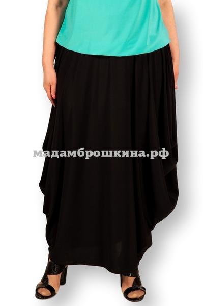 Юбка Соната (фото)