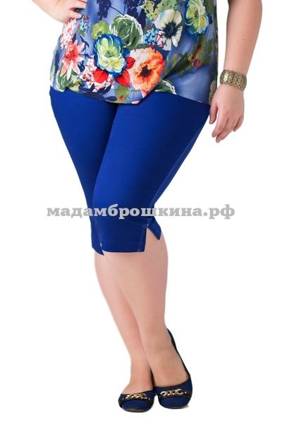 Бриджи Биас (фото)