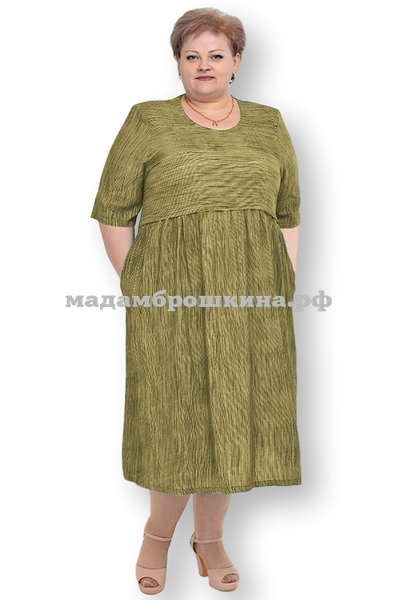 Платье Таисия (фото)