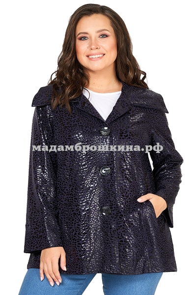 Куртка Премьера (фото)