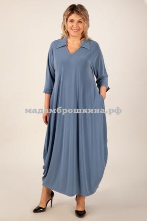 Платье Эмили