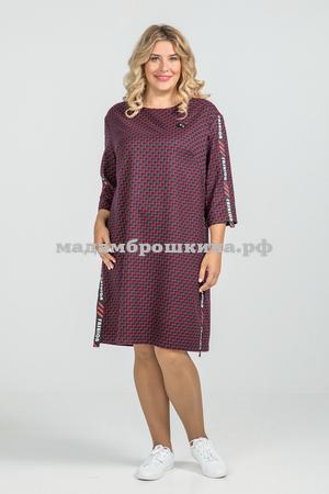 Платье 967
