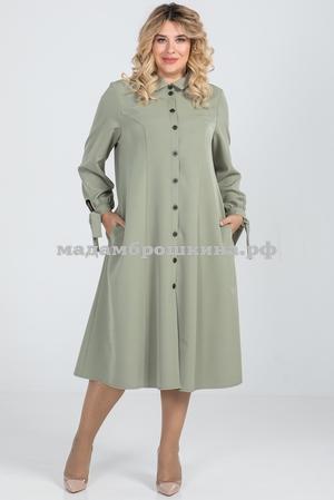 Платье 954