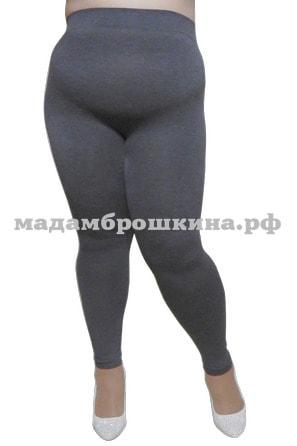 Леггинсы Ольга 400 den