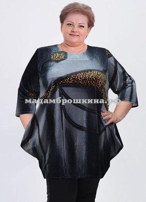 Туника Рианна