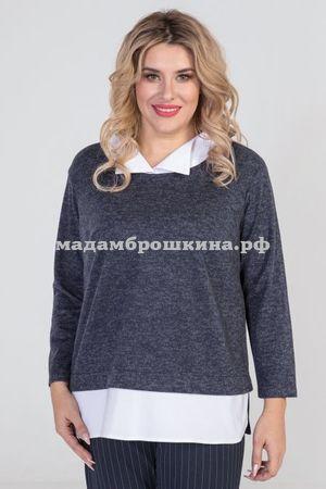 Блуза Фрегат