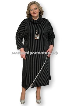 Платье Биана