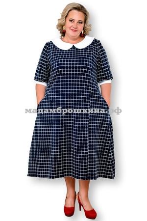 Платье Агата