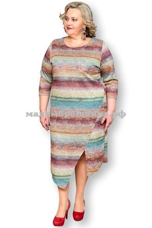 Платье Клара