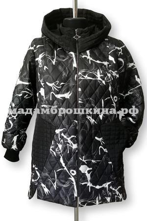 Куртка Мадина