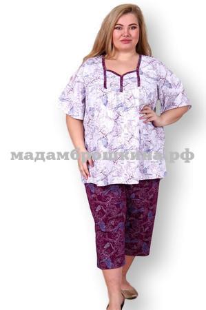 Пижама Марьяша