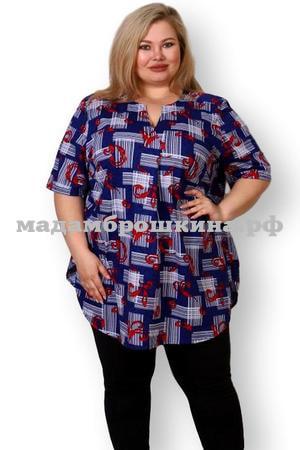 Рубашка Жизель