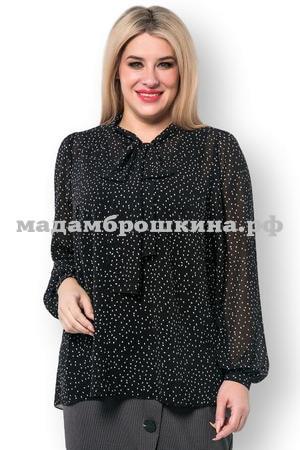 Блуза 1069