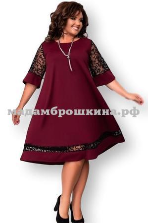 Платье Риорита