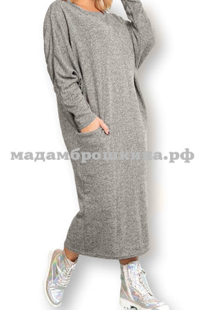 Платье Назира