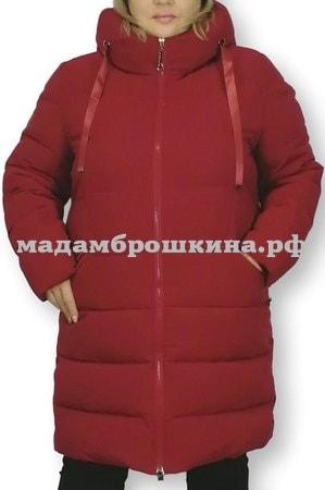 Куртка Тесла
