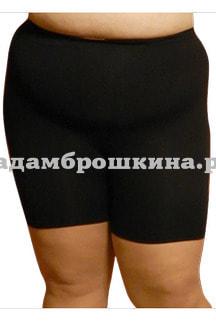 Шорты-утяжки Ольга PL102