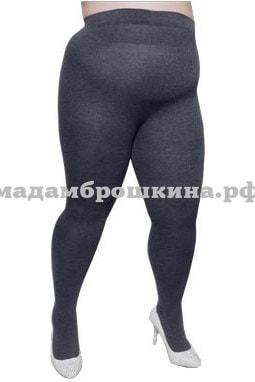 Колготки Ольга 380 den