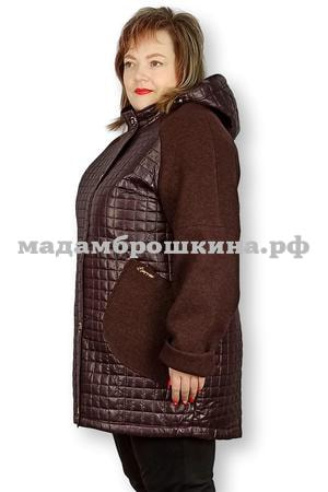 Куртка Меридиан