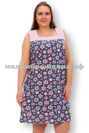 Сорочка ночная Алиса