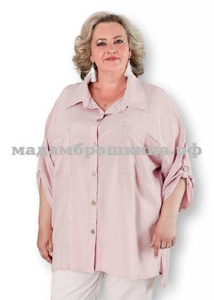 Рубашка Николя
