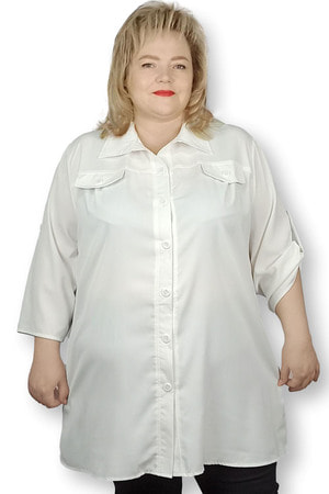 Блуза Бэль