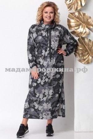 Платье MICHEL CHIC 942