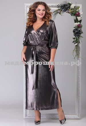Платье MICHEL CHIC 2030