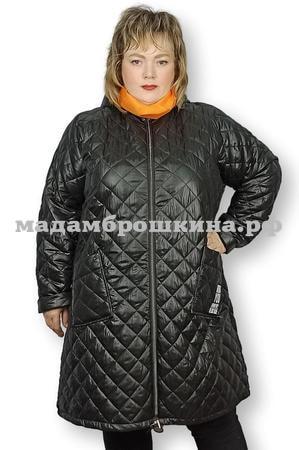 Куртка Верона