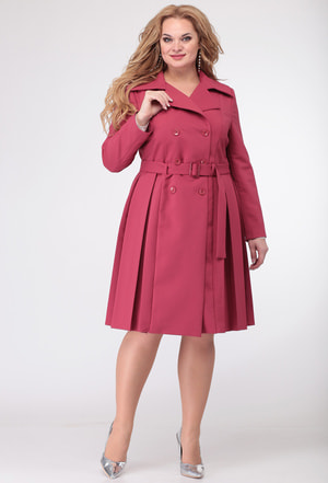 Платье ANASTASIA MAK 789