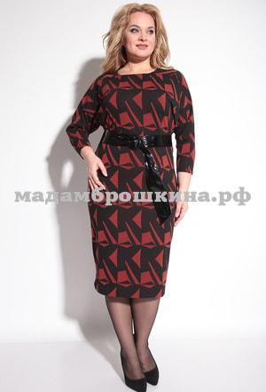 Платье MICHEL CHIC 2028