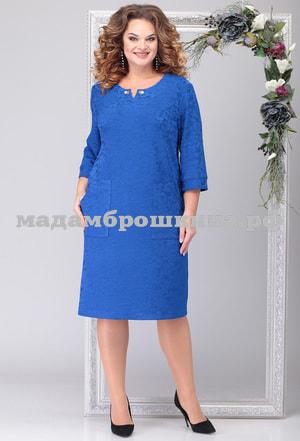 Платье MICHEL CHIC 2034