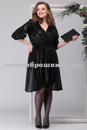 Платье MICHEL CHIC 2029