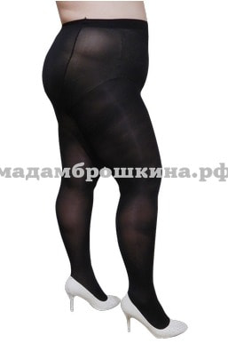 Колготки Ольга 70 den рост 168-176